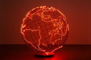 electric-globe-1500x1000